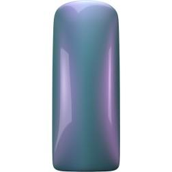 gellpolish-blue-slope-103289