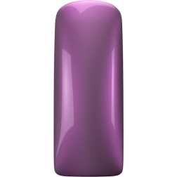 gelpolish-la-plagne-lavende-103290