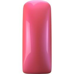 gelpolish-apres_pink-103294